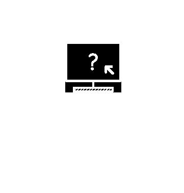 A/S 안내